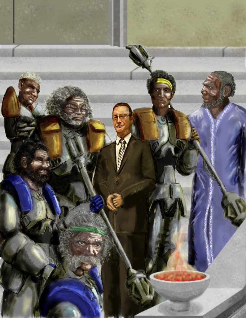 Tortuga Sourcebook Cover Art