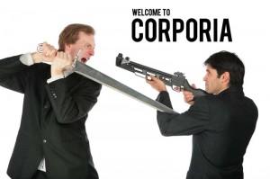 Corporia_fight