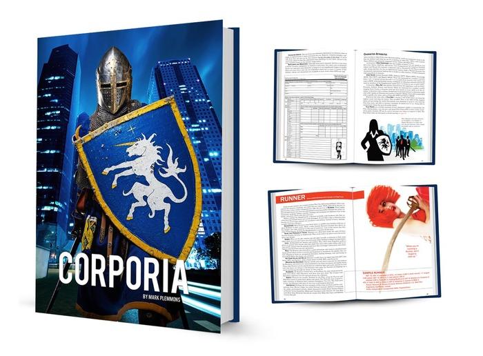 Corporia_prototype